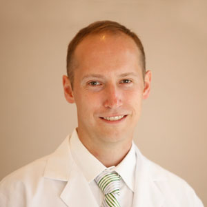 Christopher P Hayes Md